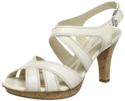 naturalizer-dhani-b6562l1251-sandali-col-tacco-donna-beige-beige-pale-ivory-40