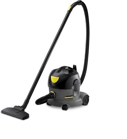 Karcher-T7/1-Vacuum-Cleaner