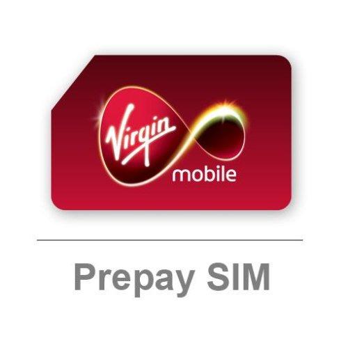 virgin-pay-as-you-go-standard-sim-card
