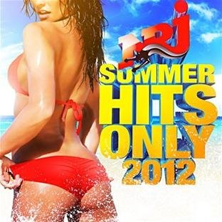 VA-Nrj Summer Hits Only 2012-2CD-2012-H5N1 Download