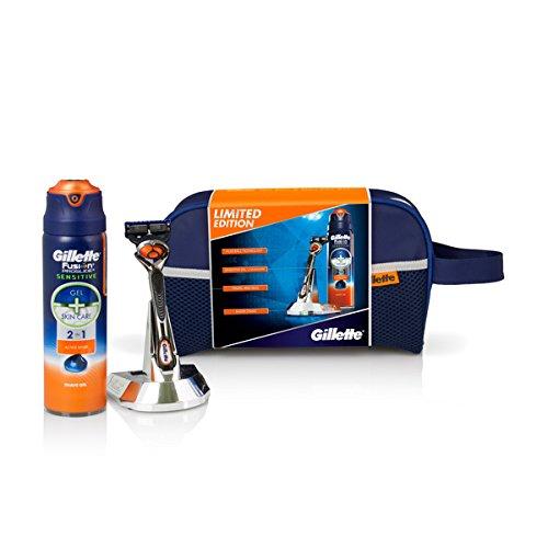 gillette-flexball-manual-2in1-gel-stand-washbag