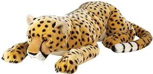 Cuddlekins Cheetah 30