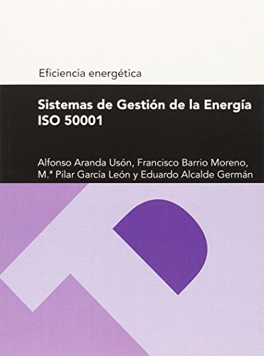 sistemas-de-gestion-de-la-energia-iso-50001-textos-docentes