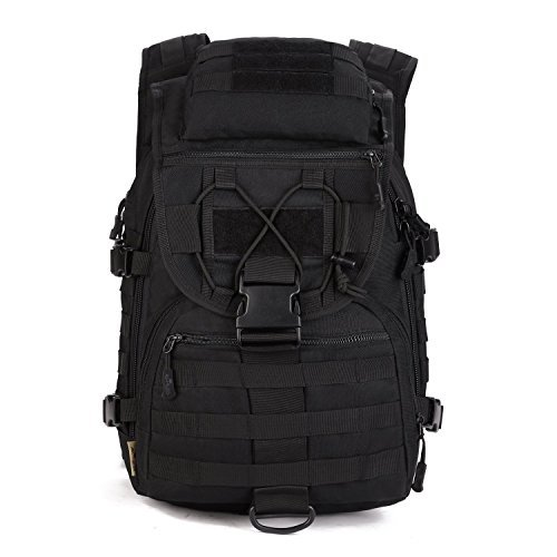 camping-bags-waterproof-molle-system-backpack-military-3p-tad-tactical-backpack-assault-travel-bag-f