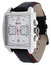 Hugo Boss 1512734 Watch
