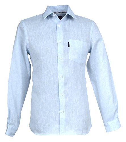 aquascutum-mens-ashby-linen-shirt-011657005-mint-xx-large