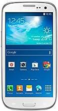 Samsung I9301 Galaxy S III Neo Smartphone, 16 GB, Bianco [Italia]