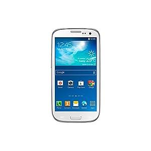 di Samsung(2423)Acquista: EUR 249,00EUR 157,0096 nuovo e usatodaEUR 155,31