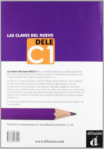 las claves del nuevo dele c1 pdf