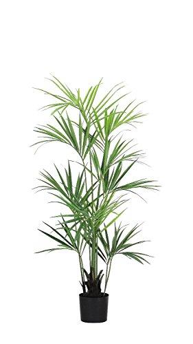 kentia-palm-elegance-luxe-artificiale-h180-cm