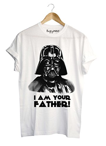 t-shirt-uomo-star-wars-i-am-your-father-m