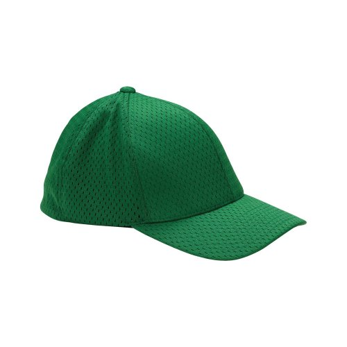 Yupoong - Flexfit Athletic Mesh Cap (6777) - Buy Yupoong - Flexfit Athletic Mesh Cap (6777) - Purchase Yupoong - Flexfit Athletic Mesh Cap (6777) (Yupoong, Yupoong Hats, Womens Yupoong Hats, Apparel, Departments, Accessories, Women's Accessories, Hats)