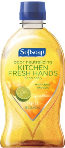 softsoap-liquid-hand-soap-kitchen-fresh-refill-28-fluid-ounce-bottles-pack-of-6-by-softsoap