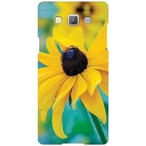 Samsung Galaxy A5 SM-A500GZKDINS/INU Back cover (Printland)