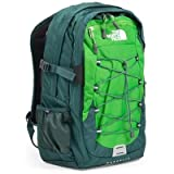 The North Face Borealis daypack green daypack