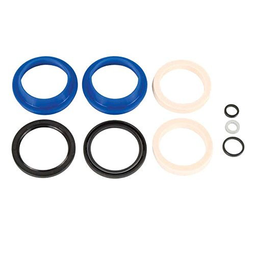 Enduro Fox 32 Kit (Fox 32 Mm Fork Seal Kit compare prices)