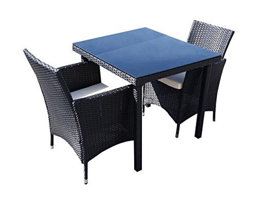 3tlg-Balkonmbel-Set-Poly-Rattan-Sitzgarnitur-Sitzgruppe-Gartenmbel-GM3PRA-80