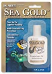 McNett Sea Gold Anti-Fog Gel - 1.25 fl oz acquired from Gear Aid by McNett