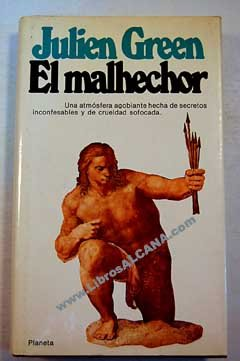 El Malhechor