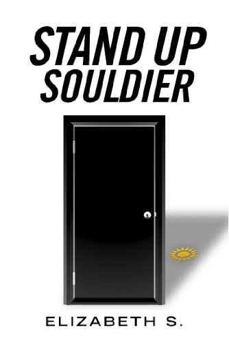 Book: Stand Up Souldier by Elizabeth S.