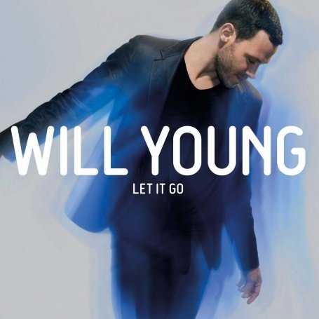 Will Young - Let It Go [UK-Import] - Zortam Music