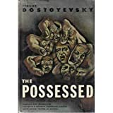The Possessed (0394604415) by Dostoevsky, Fyodor