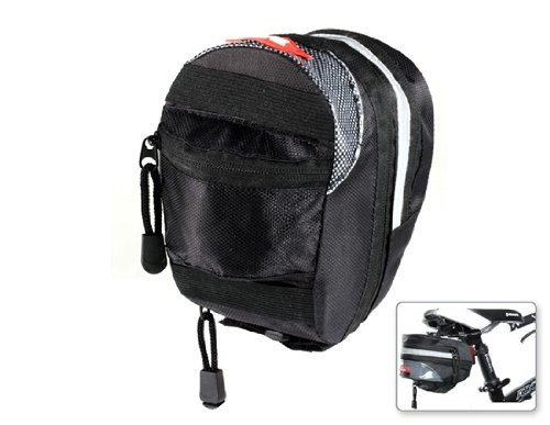 Best Bike Seat Bag