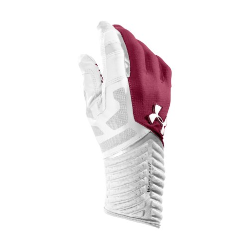 b1535b51ee20 Cheap under armour ua highlight gloves Buy Online  OFF40% Discounted
