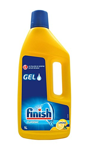 finish-gel-classic-lemon-1000-ml