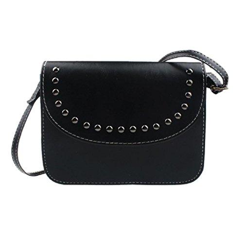 fami-messenger-bag-hobo-new-mode-feminine-classique-fourre-tout-en-cuir-noir