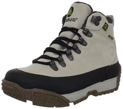 Buy Icebug Lodur Suede Boot by Icebug