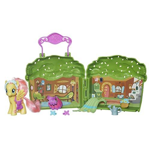 my-little-pony-playset-mini-valigetta-fluttershy