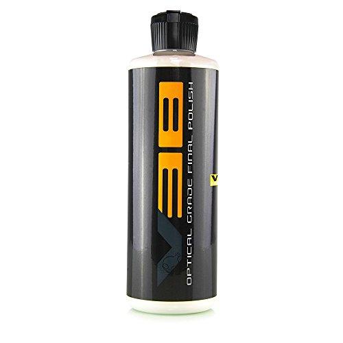 chemical-guys-v38-optical-grade-final-polish-finishing-politur-lackreiniger