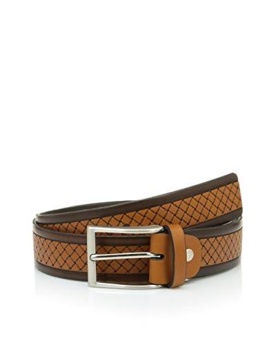 E4 Cintura Pelle 14463