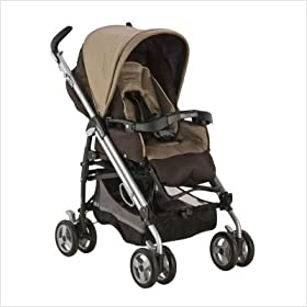 Peg Perego Pliko Switch Classico