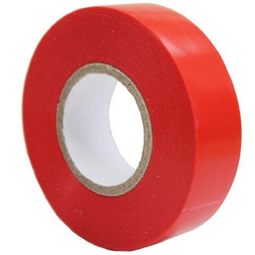 all-trade-direct-nastro-isolante-elettrico-in-pvc-19-mm-x-20-m-rosso