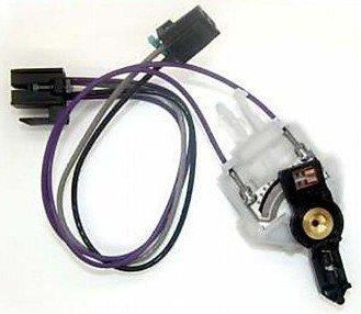 Airtex Fuel Pump Module Assembly E3953M Chevrolet GMC Oldsmobile 4.3L 97-98