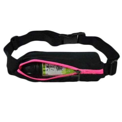 Neewer NEEWER® Cycling Running Belt Sports Waist Pack Pouch Bag Jogging Passport