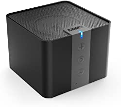 Anker ® A7908 Speaker Wireless Altoparlante portatile Bluetooth 4.0 con 20 ore di autonomia