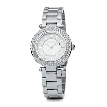 ladies-folli-follie-watch-stainless-steel-the-beautime-collection-wf1a019bss