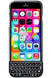 Typo2 Keyboard for iPhone 6