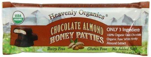heavenly-organics-honey-patties-choc-almnd