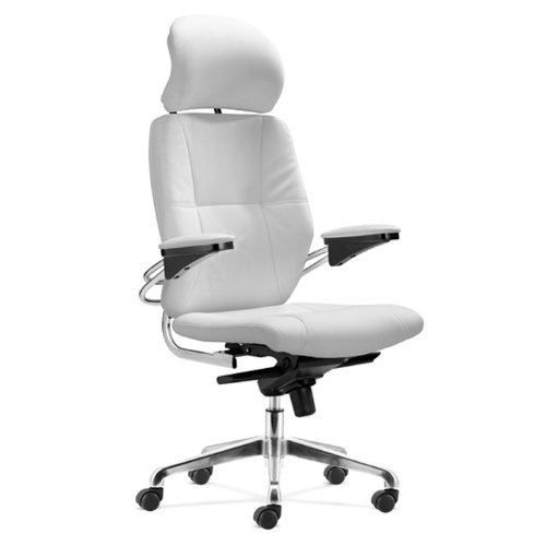 Discount HOME OFFICE DESK CHAIR Sale Bestsellers Good Cheap Promotions Sho