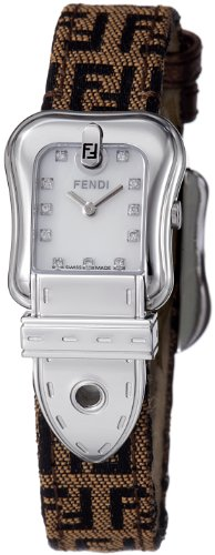Fendi Women's B. Fendi watch #F381242DF