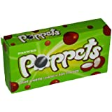 Poppets Mint x5 Boxes