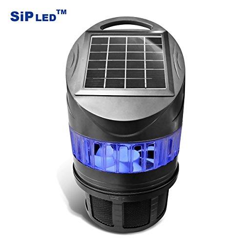 sipled-mosquito-killer-luce-solare-a-led-a-risparmio-energetico-e-priva-di-sostanze-nocive-ventola-c
