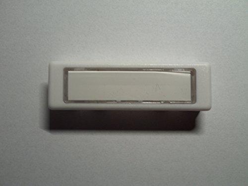 ju-kombitaster-bell-65-x-22-mm-white-ju-point-21-111