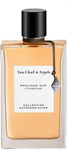 van-cleef-arpels-precious-oud-womens-edp-spray-25-ounce