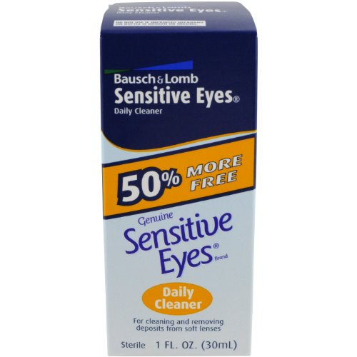 bausch-and-lomb-sensitive-eyes-daily-cleaner-for-soft-contact-lenses-1-oz