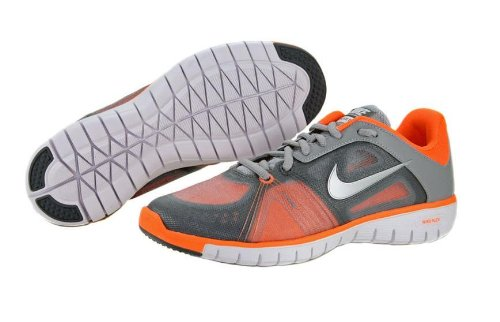 on sale c67a4 9aef8 Nike Move Fit Running Shoes Sku 469770 001 Size 11
